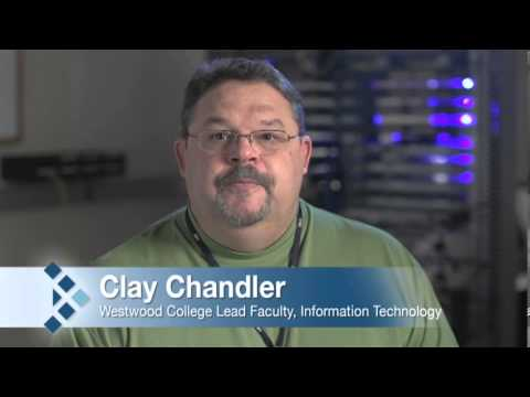 Is the Cisco CCNA Certification Test Difficult to Pass?