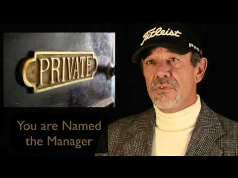 What is a Check Book IRA? | CheckBook IRA LLC Video
