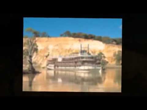 Travel Agency Perth Western Australia Call 08 6555 6520