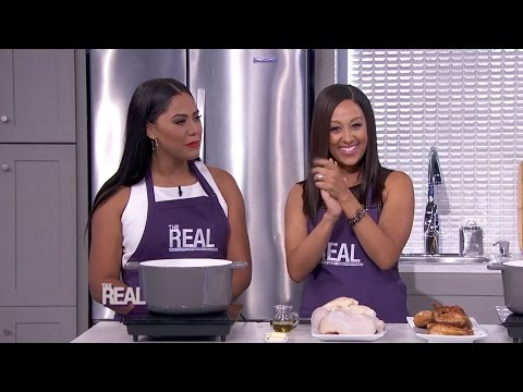 Xxx Mp4 Cooking With Ayesha Curry 3gp Sex