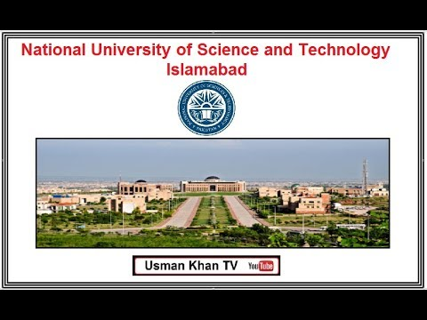 How to Apply for NUST Islamabad after FSc. Complete Guidelines for NUST Admissions
