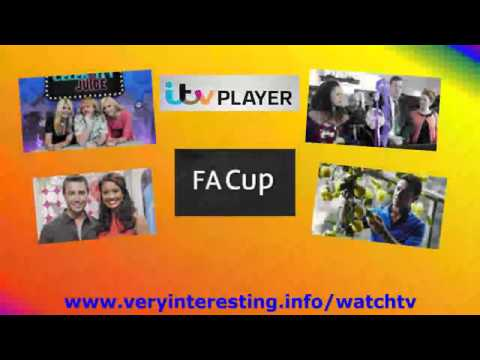 Watch ITV Player On Holiday - Find Out How To Watch ITV Player On Holiday TODAY!