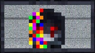 MINECRAFT HORROR WORST TV SHOW..