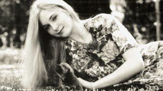 How teen runaway Virginia Roberts became one of Jeffrey Epstein's victims
