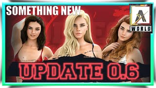 NEW ADULT GAME ( COLLEGE KING )( MUST PLAY )