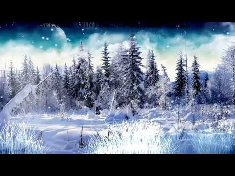 2018 Special Winter Super Drop ER  Mix 2018   Best Of Deep House Sessions Music 2018