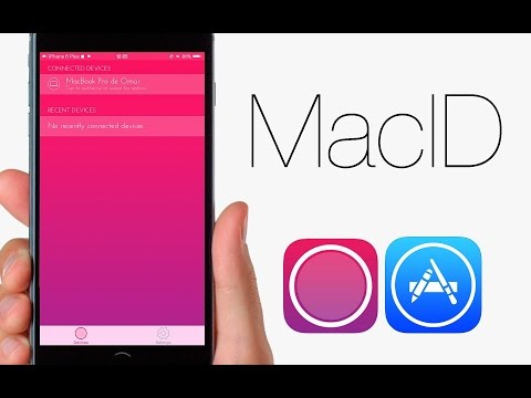 How to change Mac ID of Android Permanently [Root]