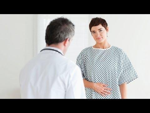 About Fertility Drugs | Infertility
