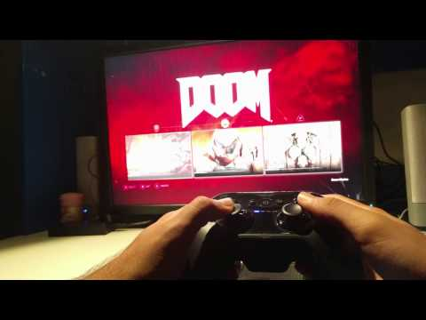 Asus Gamepad Unboxing and PC Gaming Setup Installation Drivers
