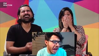 Pakistani Reacts To | MEET THE LEGEND OF THIS CENTURY |  CarryMinati