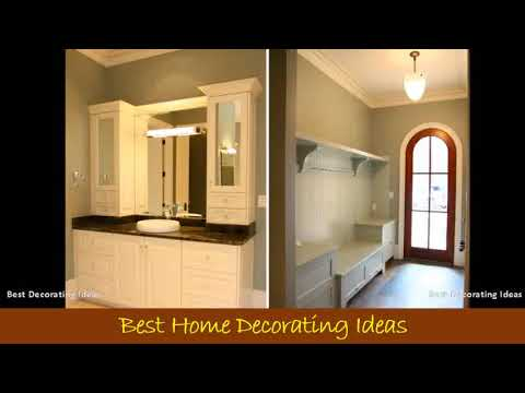 Bathroom vanity designs plans | Inside Interior Design Picture Tips for Modern Homes & Room