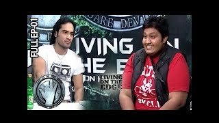 Living On The Edge (Season 4) Episode 2 - ARY Musik