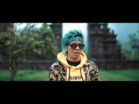 Xxx Mp4 ATTA HALILINTAR GOD BLESS YOU Ft ELECTROOBY Official Video 3gp Sex