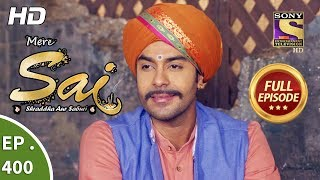 Mere Sai - Ep 143 - Full Episode - 13th April, 2018 Videos