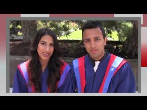 SFU Students' Corner - Avoiding academic difficulty