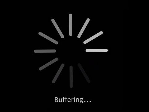 how to fix buffering on a mac/pc (must see!!)