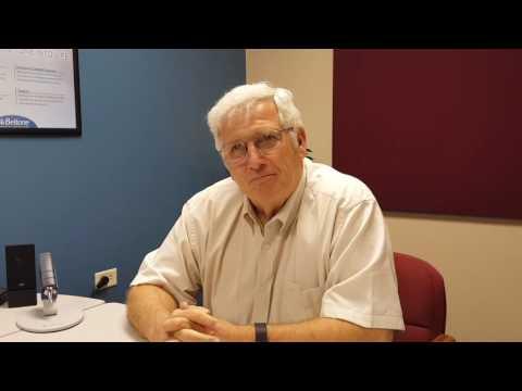 Beltone Hearing Aids Help Me Hear In Conferences | Dixon IL