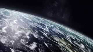 Download Путешествие на край вселенной HD 1080p Video