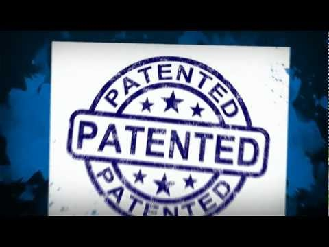 I Buy Tech Patents LLC - The Industry Leader In Patent Sales