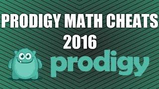 free prodigy account give away level 100 | Music Jinni