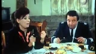 فيلم أزواج في ورطة كامل  - افلام مصرية