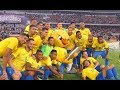 Brazil Vs Argentina (1-0) Full Highlights - SuperClásico 2018