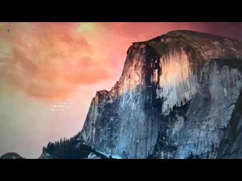 Install Kaspersky for MacBookPro 2
