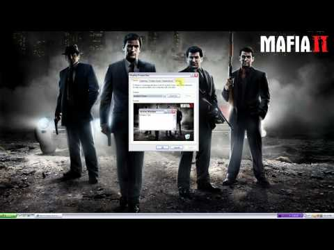 How to set your screen resolution in Microsoft Windows XP
