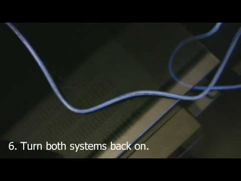 PS3 Data Transfer Utility