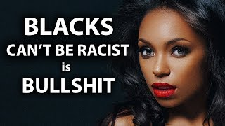 Dear White People Cast Says Blacks Can
