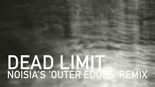Noisia & The Upbeats - Dead Limit (Noisia