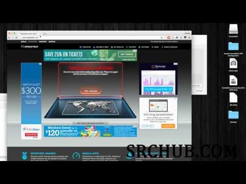 openvpn quick install on digitalocean