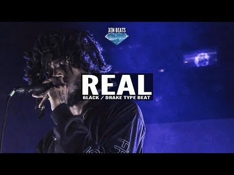 (FREE) 6LACK x Drake x Bryson Tiller Type Beat | Xen Beats