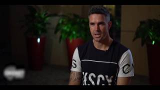 Kevin Pietersen's Masterclass – countering the Indian challenge