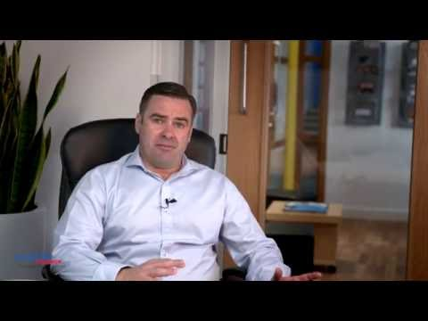 Commercial Mortgage Broker & Property Finance - Sheffield