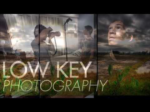 Photography Tutorial