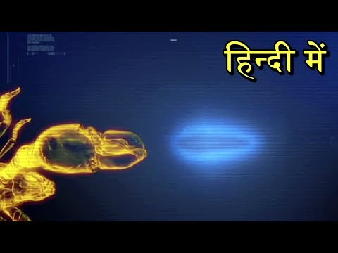 अदभुत शक्तियों वाले जीव  ||Amazing Animal Super Powers #Immortal Jellyfish