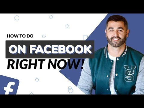 Ep. 4: Watch Me Grow Facebook Page Likes & Organic Reach