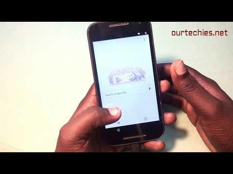 Moto g3/g4/g5 frp lock unlock    bypass frp lock of all motorola phones  