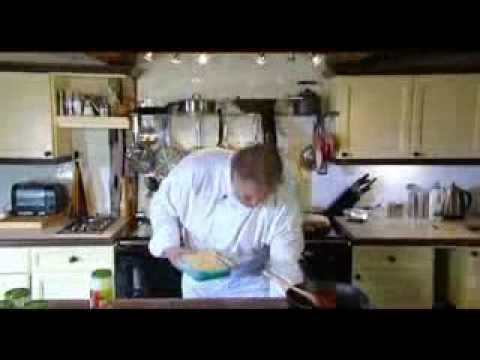 Dolmio 3 EASY STEPS - How to make the perfect lasagne!
