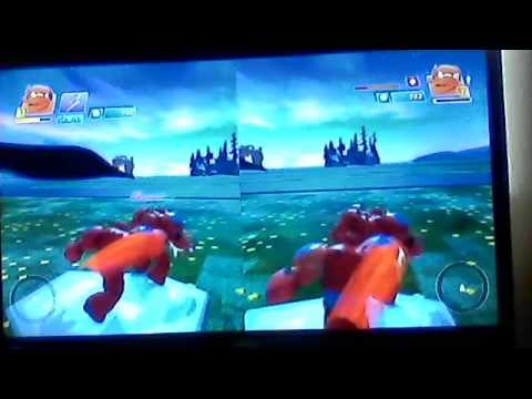 disney infinity 3.0 hack and more