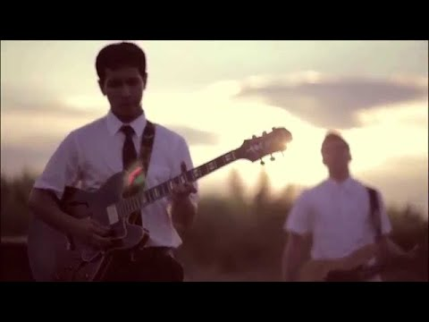 Xxx Mp4 Malay Anak Ng Diyos Official Music Video 3gp Sex