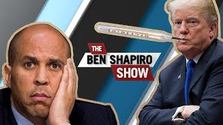 Weeping Toward Victory | The Ben Shapiro Show Ep. 455