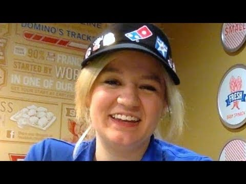 Fast Food Employees Who Did Something Special