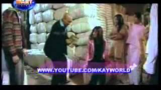 ghajini 2 full movie pakistani youtube
