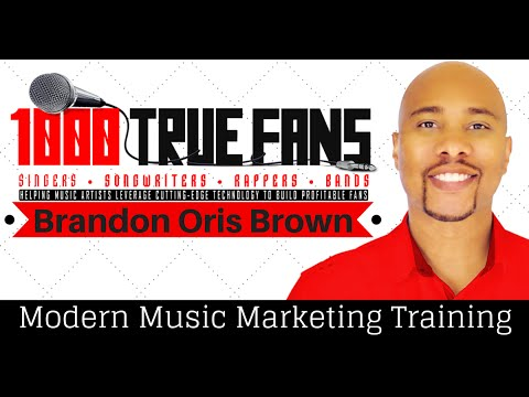 How To Become A Singer + The Untold Truth As To Why 97% Of Singers Fail In The Music Industry
