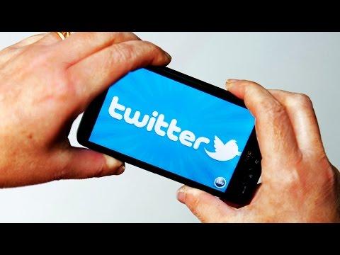 11 Krasse Fakten über Twitter !