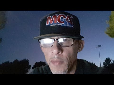 How To Sign Up With MCA