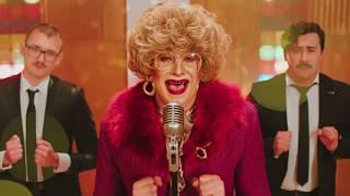 Dora Show - Coroana Mă-tii | Official Video 2020