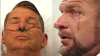 10 Reasons Why Vince McMahon Is Selling WWE Soon